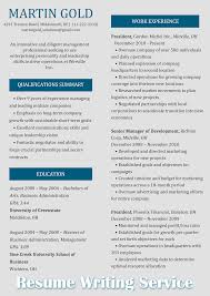 Enjoy Our Best Free Resume Templates 2019 50 Spiring Resume Designs To Learn From Learn Best Resume Templates For 2018 Design Graphic What Your Should Look Like In Money Cashier Sample Monstercom 9 Formats Of 2019 Livecareer Student 15 The Free Creative Skillcrush Format New Format Work Stuff Options For Download Now Template