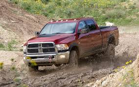 Dodge Ram 2500 Truck | Dodge Trucks | Pinterest | Dodge Rams, Dodge ... 10 Things To Look For When Buying A Used Pickup Truck 7 Reasons Why Its Better Buy Over New Dodge Trucks For Sale In Oahu Best Resource Diesel Car Release Date 1920 By Owner Auto Info Hd Video 2005 Dodge Ram 1500 Slt Hemi 4x4 Used Truck For Sale See 1955 C3b6108 At Webe Autos 2007 Ram 4wd Reg Cab 1205 St North Coast Gaiers Chrysler Jeep Vehicles Sale In Fort Loramie Oh 2012 Lifted White 2500 Image 131 Pinterest Near Me Cars By 2011 The Internet Lot Serving Omaha Iid