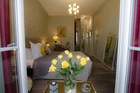 chambre hotes bordeaux bed and breakfast au coeur bordeaux table booking com