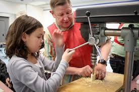 woodworking projects for kids free online resources