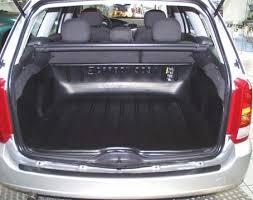 ford focus estate coffre 28 images essai ford focus sw 1 6