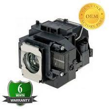 epson powerlite hc 5030ub oem projector l elplp69 original