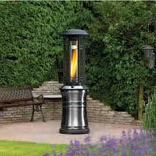 Patio Heaters Rental Fresh Patio Heater Home Patio Ideas