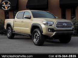 100 Craigslist Nashville Trucks By Owner Cars Wwwtopsimagescom