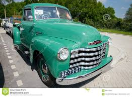 Classic 1950 Chevrolet 3100 Pick-up Truck Editorial Stock Photo ... Daily Turismo Patina 1950 Chevrolet 3100 12 Ton Khyzyl Saleem Twin Engined Chevy Pickup Truck Patina Air Ride Custom For Sale In New Hp 3104 Truck Retro G Wallpaper Chevygmc Brothers Classic Parts Chevy Pickup Rear Bumper Photo 5 Restoring A To Connect With The Past Chicago Tribune Hot Rod Network Cherry Red Stock 54610656 Megapixl Completed Resraton Blue Belting Painted