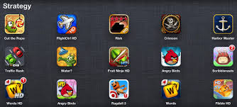 The best free games for iPhone and iPad