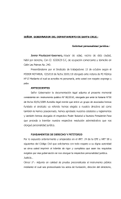 Notary Form Template Nevada Write The Perfect Cover Letter With