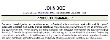 Resume For Printing Industry - Print Shop Resume | IHirePrinting Free Printable High School Resume Template Mac Prting Professional Of The Best Templates Fort Word Office Livecareer Upua Passes Legislation For Free Resume Prting Resumegrade Paper Brings Students To Take Advantage Of Print Ready Designs 28 Minimal Creative Psd Ai 20 Editable Cvresume Ps Necessary Images Essays Image With Cover Letter Resumekraft Tips The Pcman Website Design Rources