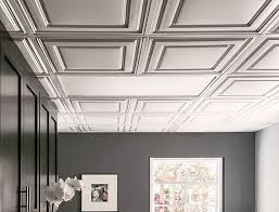 decor superstore crown molding ceiling medallions baseboards