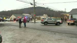 100 Little Sisters Truck Wash Four Killed At A Shooting At Pennsylvania Car WNEPcom