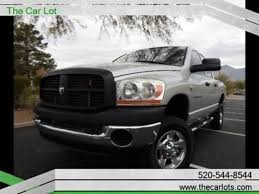 Dodge Ram 2500 Hemi In Tucson, AZ For Sale ▷ Used Cars On Buysellsearch Featured New Ford Vehicles Specials In Oracle Az 1992 F250 4x4 Work Truck For Sale Before Ebay Video Chevy Chevrolet Colorado In Orlando Sanford Altamonte 675 X 18 Mobile Boutique Marketing Used 1959 12 Ton Shortbed Napco For Sale Scottsdale 1st Gen Pics Anyone Page 74 Dodge Diesel 1980 Volkswagen Rabbit Parts Lincoln Ne Gmc Sierra 2500 Hd Crew Cab Arizona Mega X 2 6 Door Door Mega Six Excursion