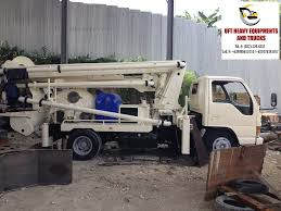 CONCRETE PUMP TRUCK FOR SALE ORIGINAL JAPAN SURPLUS Make & Model ... Septic Tank Pump Trucks Manufactured By Transway Systems Inc Buffalo Biodiesel Grease Yellow Waste Oil 2006 Mack Dm690s Concrete Mixer Truck For Sale Auction Or Used Mercedesbenz 46m Concrete Pump Trucks Price 155000 For Sany 37m Isuzu Second Hand 1997 Different Types Of Pumps On The Market Pumping Co Conele 25m Low Truckmounted Boom Custom Putzmeister Mounted China New Model 39m With Good Photos 2005