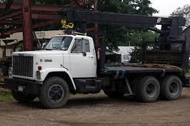 100 1979 Gmc Truck File GMC Brigadier 6x4 6V53jpg Wikimedia Commons