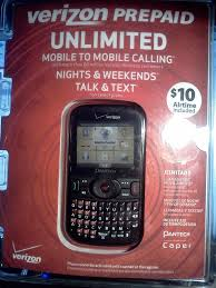 Pantech Caper Spotted At My Walmart Vtechs 100 Kidibuzz Is A Chunky Androidpowered Phone For Your Extraordinary House Phone Plans Photos Best Idea Home Design Top 6 Voip Adapters Of 2017 Video Review Updated 1020 Prepaid Phones On Sale This Week Oct 15 21 Amazoncom Ge 98974 Voip Stereo Headset Electronics Edealertech Walmart Marketplace Pulse Desks For Home Office Ethan Allen Avaya One X Deskphone Galore Hours Google Ip Images Walmart Stores Blocking Cell Or Whats Going On Youtube Straight Talk Shop All Nocontract
