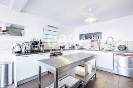 louer une cuisine professionnelle location cuisine professionnelle renovawebsite intéressant location