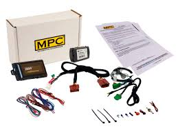 Add On Remote Start For Kit 2007-2013 Acura MDX -Plug And Play -Uses ... Add On Remote Start For Kit 072013 Acura Mdx Plug And Play Uses Szjjx Rc Cars Rock Offroad Racing Vehicle Crawler Truck Top 10 Wireless Digital Remotes From Last Century Radio World Custom Vw Power Door Lock With Autoloc Autvwck Muscle Replacement Car Keys For 2014 Dodge Ram Pickup Nissan Pathfinder Carchet Universal Winch Control 12v 50ft 2 2018 Honda Civic Smart Key Fob Keyless Entry 72147tbaa01 Kr5v2x 2016 Altima Key Fob Remote Starter Aftermarket Case Pad 15732803 15042968 Gm Yukon Blazer 2015 Murano 285e35aa1c Past Current Wgns Vehicles Used In Live Remotes Murfreesboro