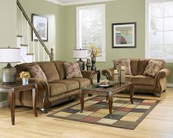 Hodan Sofa Chaise Art Van by Montgomery Mocha Living Room Set From Ashley 3830038 Coleman