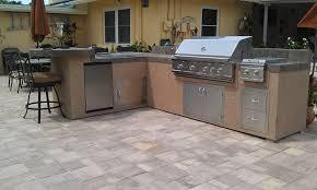 outdoor kitchens outdoor kitchen ta osprey fl