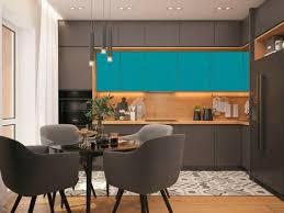 3 m 5 98 m küchenfolie folie küche hellblau matt 61 5