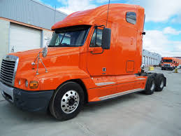 Freightliner Trucks For Sale New And Used Semi Truck Trailers For Sale Youtube Clearance Schneiderfetsales Connectwithus Schneider Trucks Used 2013 Freightliner Scadia Sleeper For Sale In Freightliner Tractors For Fleet Sales Flashsale Call 06359801 Today Schneider Fleet Sales National Truckingdepot Volvo