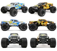 ECX Ruckus 1/10 2WD RTR Ruckus Electric Monster Truck W/STX2 2.4GHz ... Ecx Ruckus 118 Rtr 4wd Electric Monster Truck Ecx01000t2 Cars The Risks Of Buying A Cheap Rc Tested 124 Blackwhite Rizonhobby 110 By Ecx03042 Big Toy Superstore Powersports Dealership Winstonsalem Review Squid Updates With New Electronics Body Video Car Action Adventures Great First Radio Control Truck Torment 2wd Scale Mt And Sct Page 7 Groups Gmade_sawback_chassis News