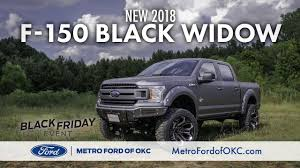 Black Friday Sale In Oklahoma | Metro Ford Of OKC | Ford Trucks For ... Used 2016 Ram 2500 Tradesman 4x4 Truck For Sale Perry Ok Pf0126 Semi Trucks Trailers Tractor In Oklahoma City 2004 Chevy Avalanche Used These Are The Most Popular Cars And Trucks In Every State Townleys Dairy 1953 Beverage Pinterest Ford Box Van Truck For Sale 1184 Container Sales Garden Solomon Kansas Boeckman Ford Inc Dealership Kingfisher New 2017 Ram For Sale Near Norman Midwest Lease Intertional 1192 1500 Big Horn Pf0094 Bruckners Bruckner