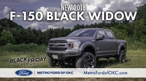 100 Trucks For Sale In Oklahoma Black Friday In Metro D Of OKC D