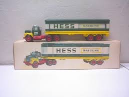 New Hess Trucks, Hess 1980 Training Van, Hess 1982 First Truck, Hess ... Hess Toy Fire Truck 2015 And Ladder Rescue On Sale Amazoncom 2013 Tractor Toys Games 2000 Mib Ebay Miniature Hess First In Original Unopened Box New 2010 Mini 18 Wheel 13th The Series Value Of Trucks Books Price Guides 1999 And Space Shuttle With Sallite 1980 Traing Van 1982 2011 Flat Bed Race Car Lights Sounds Toys Values Descriptions 2017 Dump Loader