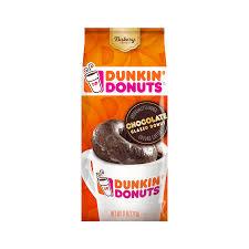 Dunkin Donuts Pumpkin Latte by Dunkin U0027 Donuts Iced Cinnamon Roll Latte Dunkin U0027 Donuts Coffee