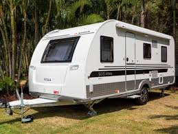 Camper Trailers Geelong Caravan Storage