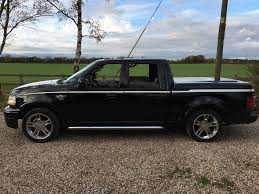 2003 Ford F-150 Harley Davidson 100th Anniversary 2003 Ford F150 Harleydavidson Edition Quietly Phased Out For 2013 Stk7299 2008 F350 4x4 64l Diesel Steps Fileford Harley Davidson Flickr The Car Spy 19jpg 2007 Used Ford Awd Supercrew 139 At Sullivan 2012 News And Information Beautiful 2010 Ford For Sale Motor Models For Sale Harley Davidson 105 Th Ann Edition Stk Gateway Classic Cars 7276stl Volo Auto Museum