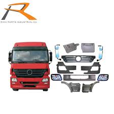 Made In Taiwan Truck Body Parts For Mercedes Actros - Buy Heavy Duty ... Dt Spare Parts Truck Body Youtube Therma Leader In Building Refrigerated Bodies By Chevy Diagram Engine Part 1964 Greattrucksonline Semitrailer Fittsspring Latch 1972 Wiring Diagrams Nissan Ud Quon Chrome Front Panel Bumper Grille 1983 Toyota Truck Body Parts Bestwtrucksnet Truck Body Parts Isuzu Heavy Duty 1984 Tata 613 Tat 713 1618 Euro Toyota Dyna Camry Wreg 9604 New Replacement