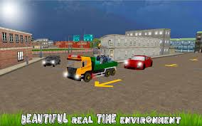 City Excavator Garbage Truck - Android Apps On Google Play Steam Community Guide Beginners Guide City Garbage Truck Drive Simulator Free Download Of Android Amazoncom Recycle Online Game Code 2017 Mack Dump Or Starting A Business Together With Trucks For Real Driving Apk 11 Download Free Construccin Driver Revenue Timates Episode 2 Picking Up Trash Bins Videos Children L Dumpster Pick Lego Great Vehicles 60118 Walmartcom Diving For Candy And Prizes Using Their Grabbers At The Keep Your Clean Kidsxyj_m