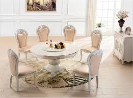 runde esstisch stuhl holz tisch runden retro tisch weiß möbel luxus esszimmer set kaufen möbel in china