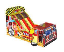 PanGo's New Design:Fire Truck Inflatable Obstacle Games.welcome ... Car Games For Kids Fun Cartoon Airplane Police Fire Truck Gta 4 British Mods Mercedes Sprinter And Scania Uk Pc For Match 1mobilecom Paw Patrol Marshalls Fightin Vehicle Figure Tow Amazoncom Vehicles 1 Interactive Animated 3d Driving Rescue 911 Engine Android In Ny City Refighter 2017 Gameplay Hd Trucks Acvities Learning Pinterest Smokey Joe Rom Mame Roms Emuparadise Youtube Videos Wwwtopsimagescom Game Video Review Dailymotion