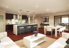 100 Modern Split Level Homes The Horizon Sloping Block Home Mcdonald Jones