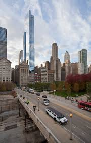 5 Things To Do In Chicago Oct 7 9 by Chicago Loop Wikipedia