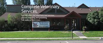 Red Hill Animal Health Center - Veterinarian In Carbondale, CO USA ... Veterinary Floor Plan All Valley Animal Care Center Animal Care Red Barn Hospital Vetenarian In Dahlonega Ga Usa Taking Of Sick Animals At Breyer Horses Stablemates Vet Teacher Arrested After Alleged Attack The Nugget Northeast Services Shelby County Missouri 37 Best Blue Frog Offices Images On Pinterest Cstruction Contact