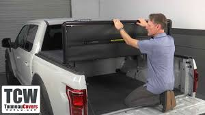 Extang Trifecta 2.0 Tonneau Cover Install - YouTube Truck Bed Covers Northwest Accsories Portland Or Extang Trifecta Cover Features And Benefits Youtube Gmc Canyon 20 Access Plus Trifold Tonneau Pickups 111 Dodge Lovely Amazon Tonneau 71 Toyota 120 Tundra Images 56915 Solid Fold Virginia Beach Express