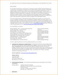 Stunning Grad School Letter Intent for Your 13 Grad School
