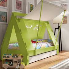 Spiderman Bed Tent by Cool Full Size Bed Tent U2014 Modern Storage Twin Bed Design Full