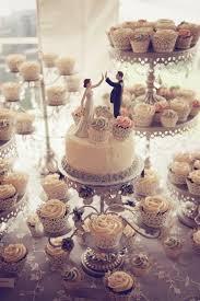 Wedding Cupcake Ideas Best 25 Cupcakes On Pinterest Rustic