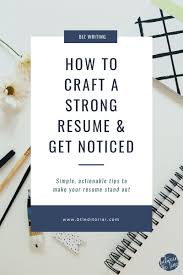 How To Make Your Resume Stand Out - Between The Lines Editorial How To Make Resume Stand Out Fresh 40 Luxury A Cover Make My Resume Stand Out Focusmrisoxfordco 3 Ways To Have Your Promotable You Dental Hygiene Resumeat Stands Names Examples Example Of Rsum Mtn Universal Really Zipjob Chalkboard Theme Template Your Pop With This Free Download 140 Vivid Verbs Write A That Standout Mplates Suzenrabionetassociatscom