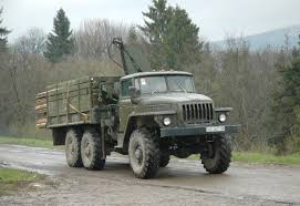 Ural 4320 #2653245 Chelyabinsk Russia May 9 2011 Russian Army Truck Ural 4320 Your First Choice For Trucks And Military Vehicles Uk 5557130_timber Trucks Year Of Mnftr 2009 Price R 743 293 Caonural4320militar Camiones Todos Pinterest Trials 3d Ural Soviet Cargo Truck Model Turbosquid 1192838 Ural375 Wikipedia 2653292 Ural4320 Jumps Through Obstacle Editorial Image Ural At Demtrations Of Technique Stock With Kamaz Diesel Engine Three Seat Cabin