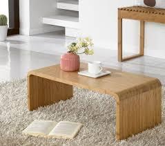 best 25 wooden garden furniture ideas on pinterest wooden