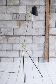 Ott Light Floor Lamp Uk by 105 Best Floor Lamps Images On Pinterest Floor Lamps Lamp