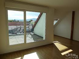 chambre chez l habitant colmar chambre beautiful chambre a louer colmar high definition wallpaper