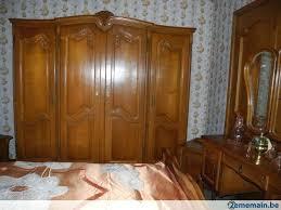 chambre bois massif contemporain chambre bois massif chambre chambre bois massif pas cher annsinn info
