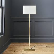 Floor Lamps With Table Attached by Bronze Floor Lamp Floor Lamp With Table Attached Uk U2013 Matchmate