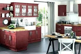 photo de cuisine design table de cuisine vintage coffeedential co